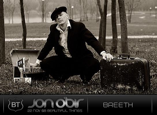 breeth
