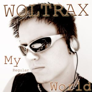 woltrax