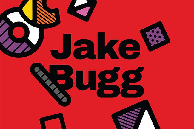 Jake Bugg Pohoda 2017
