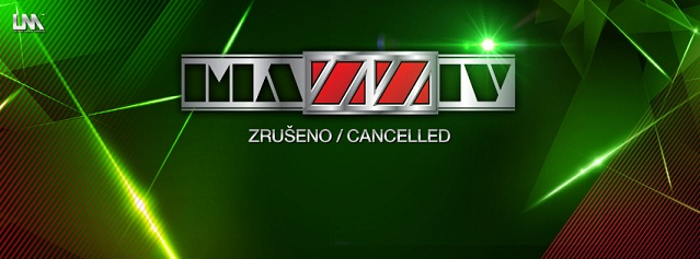 Mazziv 2014 zrusen