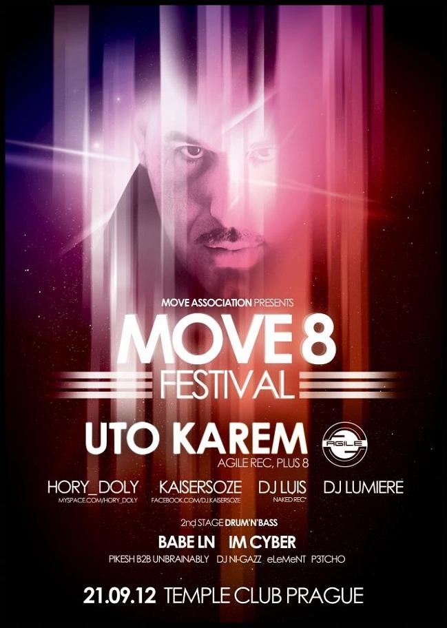 Move 8