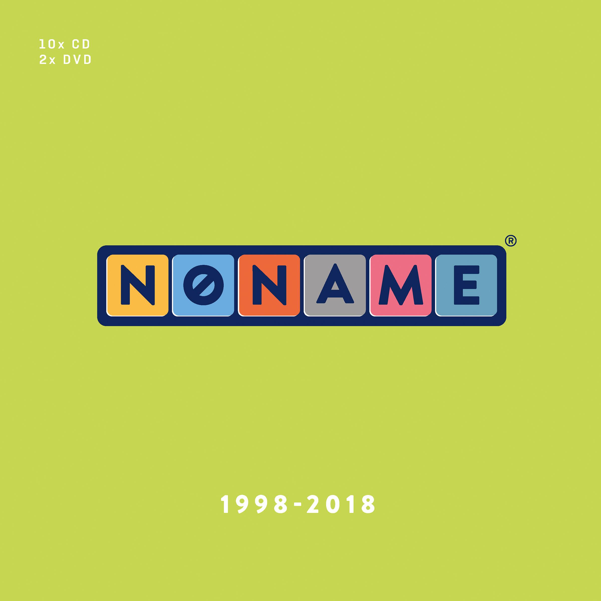 nonamecd