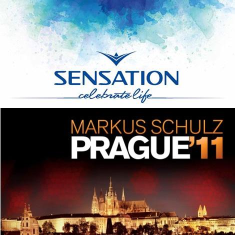 Sensation-Schulz