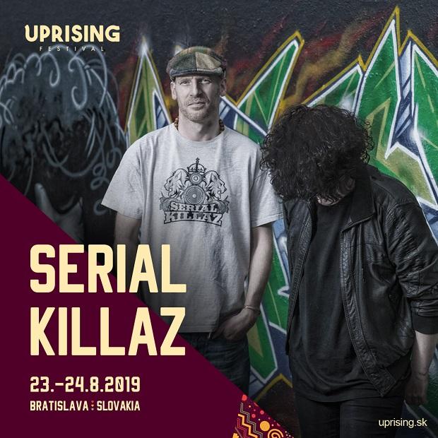 serialkillaz