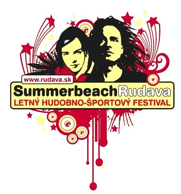 SummerBeach