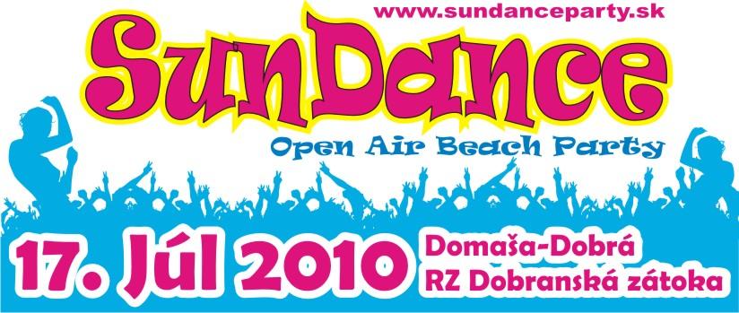 sundance 2010
