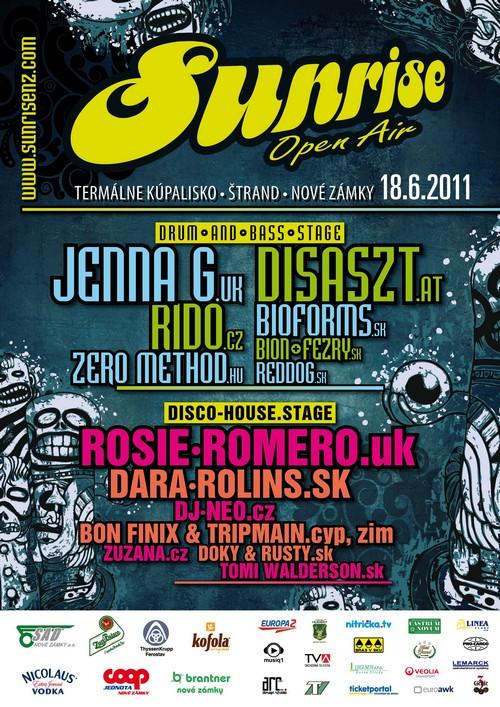 sunrise festival 11