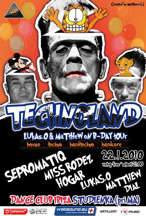 technoland 01