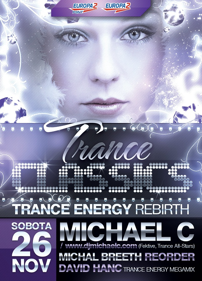 Trance Classics 3