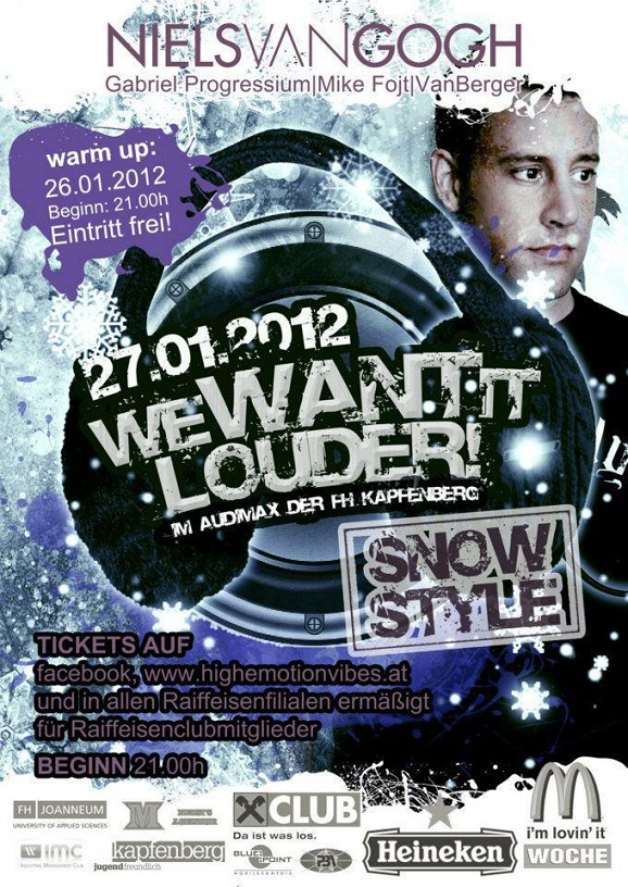WWIL 2012
