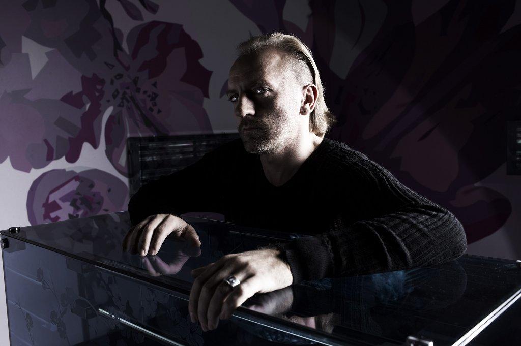 Sven Vaeth