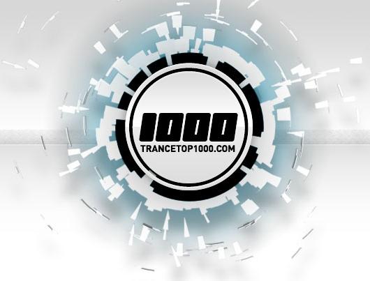 top1000songs