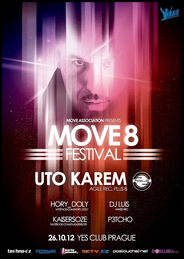 Move8