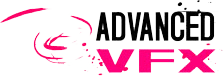 advanced-vfx